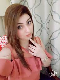 Call Girls in Lahore